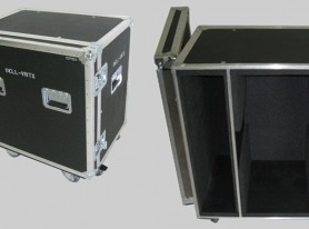 Anvil custom case