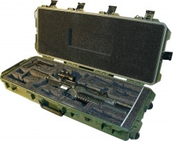 pelican-cases-472-pwc-m4-sf-big
